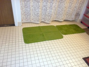 BathroomRugs
