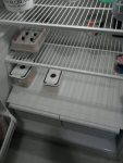 emptyfridge