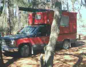 truckandkayak