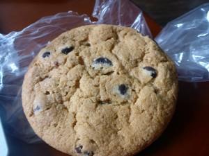 chchcookie