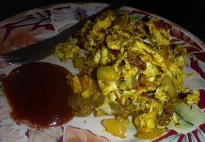 breakfastTH