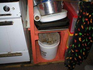 compost_bucket