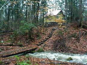 heathershouse (1)