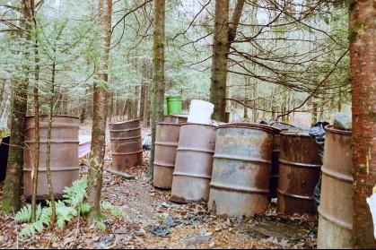 humanurecomposting