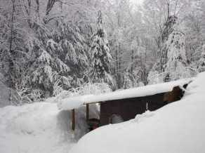 snow_cave_house