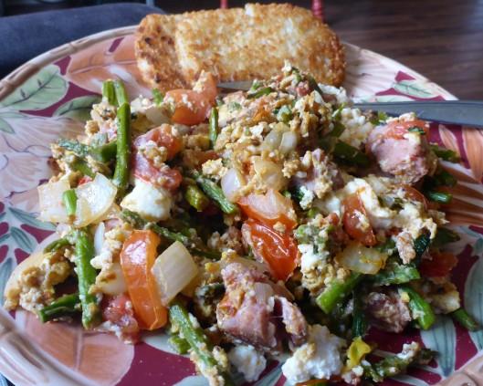 asparagusbreakfast