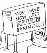 braincells