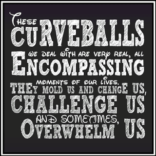 life-throws-curveballs