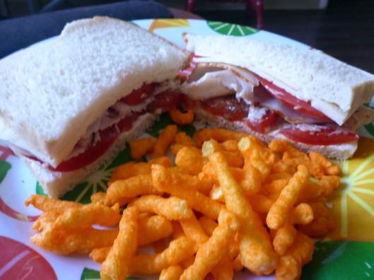 SandwichandCheetos