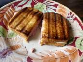 toastedcheese