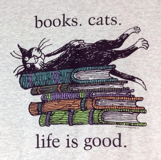 goodlifecat