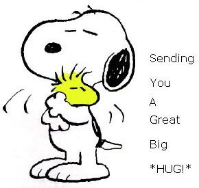 hug (1)