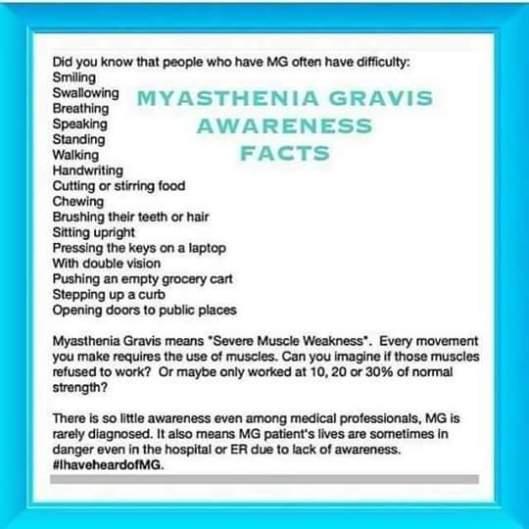 MGAwareness