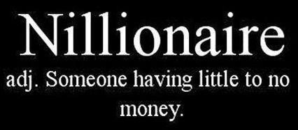 nillion