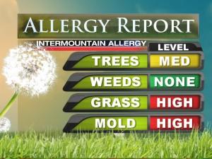 Pollen_Count
