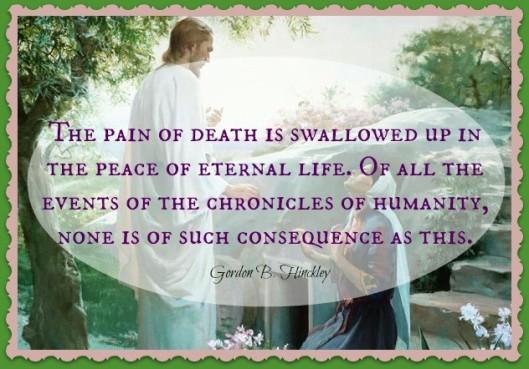 eternal-life-hinckley