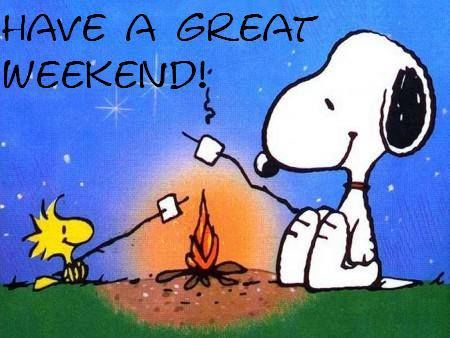 Have-A-Great-Weekend