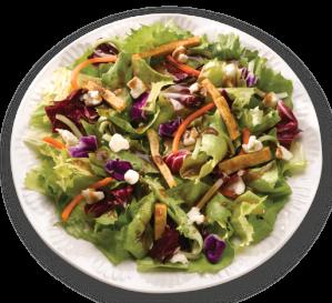 Mediterranean-Chopped-Salad