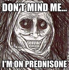 predzone