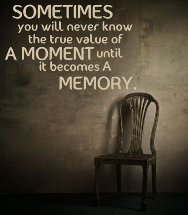 a-memory