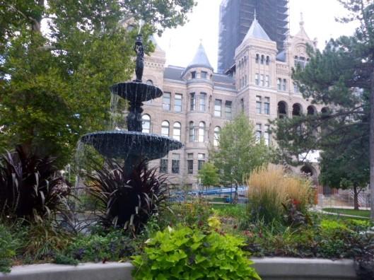 city-hall-fountain