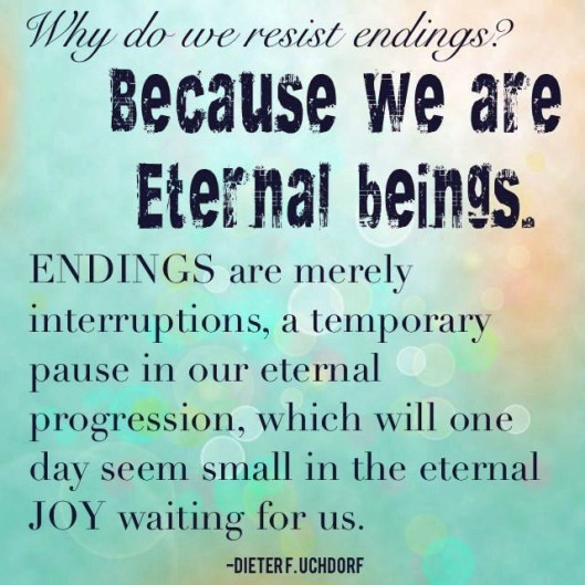 eternal-beings