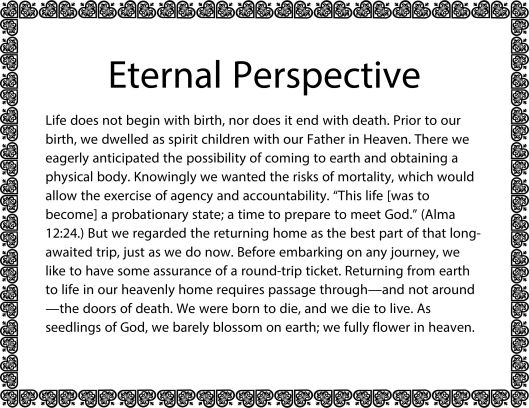 eternal-perspective