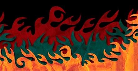 firesofhell
