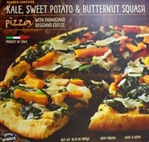 kalesweetpotatobutternutsquashpizza