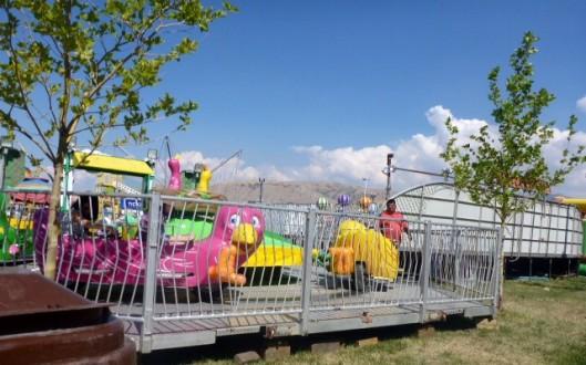 kid-ride