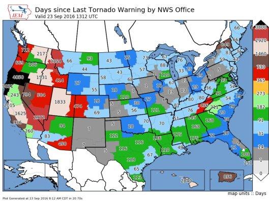 last-tornado