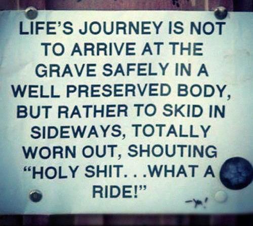 lifejourney