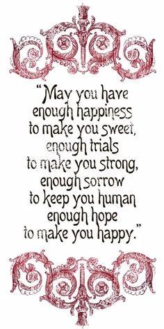 may-you
