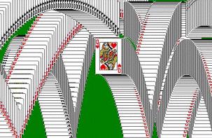 solitairecards