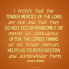 tender-mercies