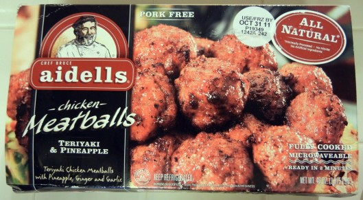 aidells-chicken-meatballs