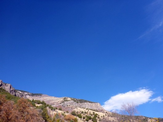 blue-sky-canyon