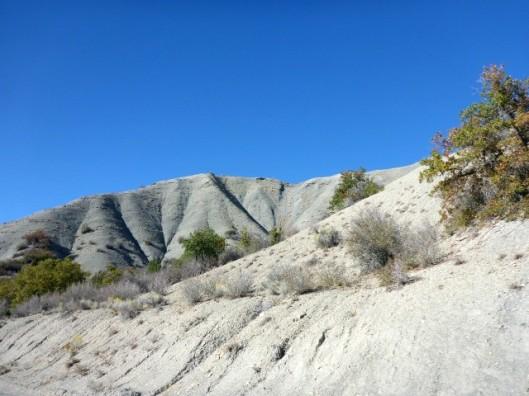 desert-soil