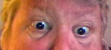 eyesclose