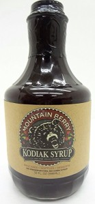 kodiak-mountainberry-syrup
