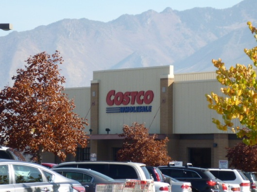 murray-costco