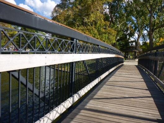 park-bridge