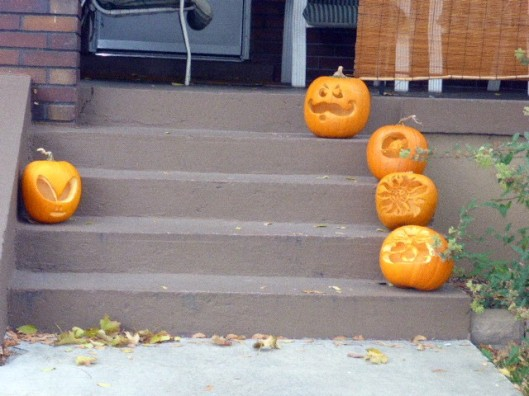 pumpkin-steps