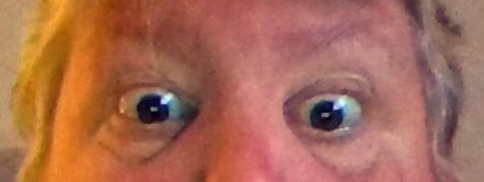 pupilsclose