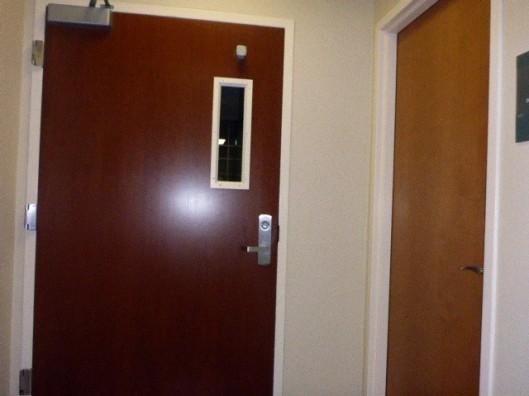 stupid-door