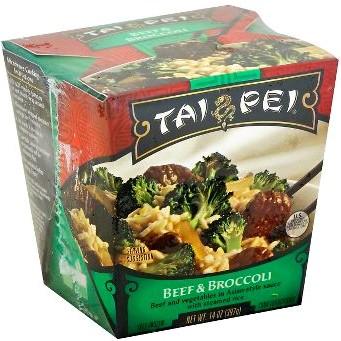 tai-pei-beef-and-broccoli