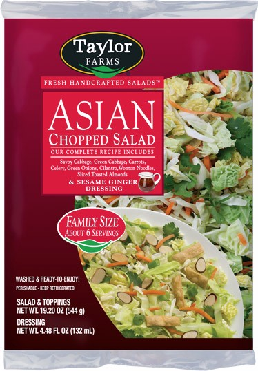 taylor-farms-asian-chopped-salad