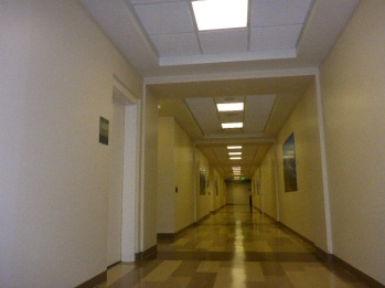 way-hall