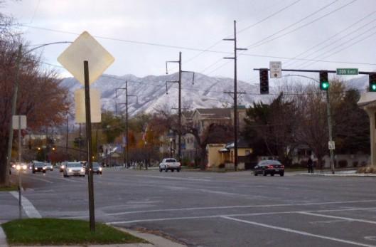 800-mountains
