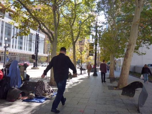 homeless-under-blanket